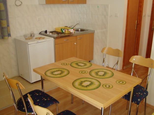 Home » senioři » seniorské pobyty – ruskamen – studia