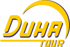 Duha Tour s.r.o.