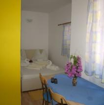 Ruskamen – Studia Miriana – Apartmán č.4 – 2.patro