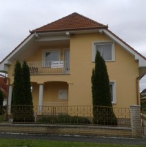 Maďarsko – Bükfürdo (termály) – 21.11.-23.11.2014