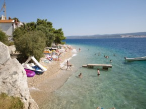 Jadranské pobřeží
