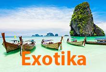 exotika