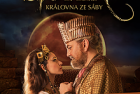 Muzikál Praha  26.11.-27.11.2016, Fantom opery, Mamma mia, Sibyla-královna ze Sáby