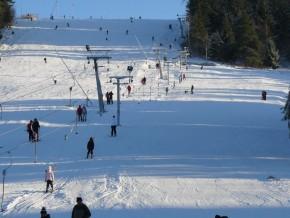 vitanova ski