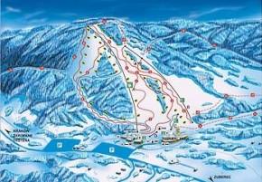 mapka-meander-ski-1