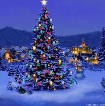 Vánoční pobyt na Roháčích 26.12. – 29.12.2017