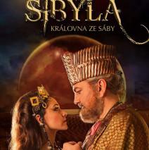 Sibyla-královna ze Sáby