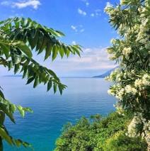 Přehled Aktivních dovolených v Chorvatsku