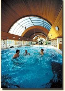 Kopie-Hakrány-krytý-bazén2