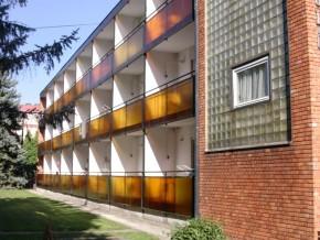 apartmanovy-dum