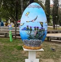 8.4. – 14.4.2020 Velikonoce v Chorvatsku – Baška Voda