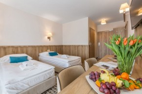 Hotel-przy-termach_tanie-noclegi