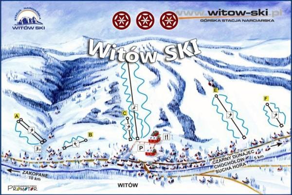 witow-ski
